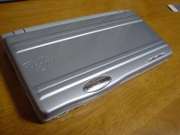 Dsc03509